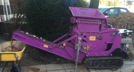 TCP HiC40 Purple Pulversier Concrete Crusher.png