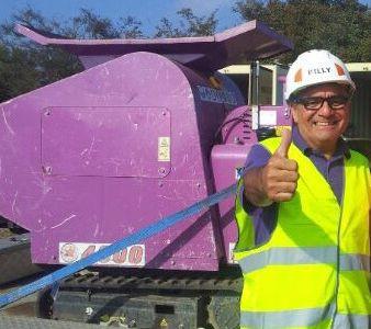 DIY SOS Concrete Crusher Purple Pulveriser.jpg